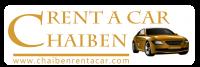 transfers location voiture en tunisie   Transfers voiture de location tunisie